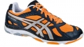 Asics Gel-Beyond (Herre) 2013