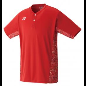 9295297ae26 Yonex 10238EX T-shirt (2 farver) - Herre - Transocean Sport A/S